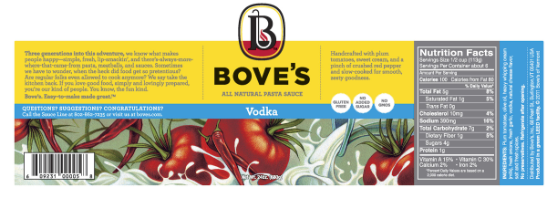 187853 Bove Vodka resized 600